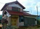 yamaguchi_